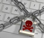 Petya ransomware variant GoldenEye targets HR departments by sending fake job applications