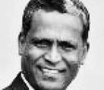 Bhanu Murty