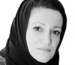 Maha Akeel