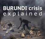 Burundi explainer