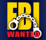 FBI Launch Wanted App for public