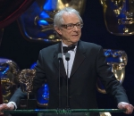 Ken Loach's BAFTAs acceptance speech