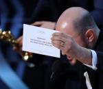 Jordon Horowitz Best Picture winner Moonlight.