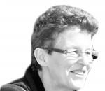 Cathy McCulloch