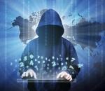 Europol cybercrime