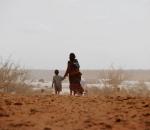 Refugees in Ethiopia