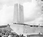 Arras - Vimy Ridge