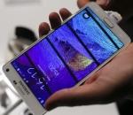 Galaxy Note 4 software update