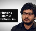 Former hardline Islamist Sohil Ahmed interview