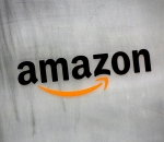 Amazon to refund $70m for in-app charges