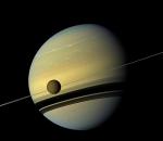 Best of Cassini spacecraft Nasa