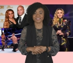 A-list insider: John Cena and Nikki Bella engaged, Mel B's restraining order against her husband, Pepsigate
