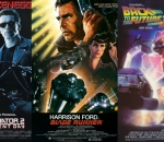 Six times real life has caught up with Hollywood sci-fi films