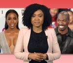 A-list Insider: Destiny's Child singer to go under knife, Eddie Murphy's brother dead