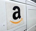Amazon working on driverless vehicles