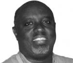 Antoine Kaburahe
