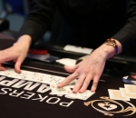 Five things you should never do in poker