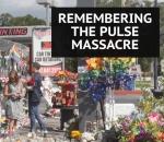 Orlando residents remember the Pulse massacre