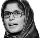 Shabnam Madadzadeh