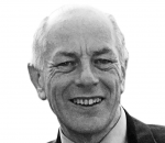 Graeme Mackay