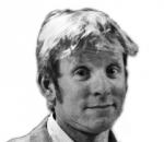 Adrian Luckman