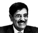 Dr Hamad Bin Abdulaziz Al-Kawari