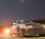 Phoenix electric car