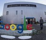 March on Google postponed