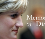 Memories of Diana