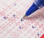 Lottery rigged hack Eddie Tipton