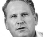 Colonel Richard Kemp