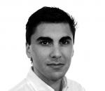 Jordan Bhatt