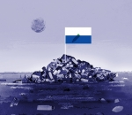 Trash Isles