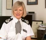 Sara Thornton POLICE CHIEFS COUNCIL