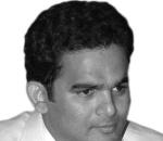 Naseer Giyas