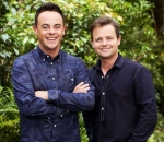 Ant and Dec I'm a Celebrity