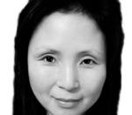 Hyun-Joo Lim