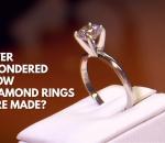 Diamond ringmaker