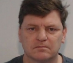 Gary Mottershead jailed for rape