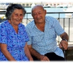 Old Italians