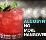 Alcosynth