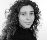 Chiara Brambilla