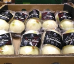 Lidl naked onions