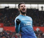 he-never-let-us-down-wenger-praises-giroud-ahead-of-potential-chelsea-move