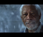 2018-super-bowl-commercial-with-peter-dinklage-and-morgan-freeman