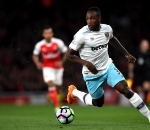 moyes-michail-antonio-dropped-against-crystal-palace-for-disciplinary-reasons