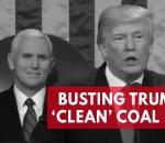 busting-president-trumps-clean-coal-myth