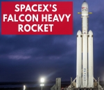 what-to-know-about-the-spacex-falcon-heavy-rocket-the-most-powerful-rocket-in-the-world