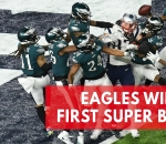 nick-foles-leads-philadelphia-eagles-to-defeat-new-england-patriots-to-claim-first-ever-super-bowl-victory