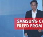 samsung-chief-jay-y-lee-walks-free-as-south-korea-court-suspends-prison-term